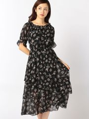 One-piece dress for women. picture of other dresses (ldi0119f0234)