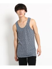 Tops for men. picture of tanktop (mbs0199a0333)