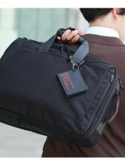 Bags, wallets, accessories for men. picture of business bag (mst0119f0005)