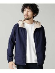 Outer for men. picture of blouson (nan0119f0330)