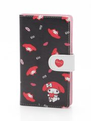 General goods for lifestyle goods. picture of smartphone case (nnm0118f0002)