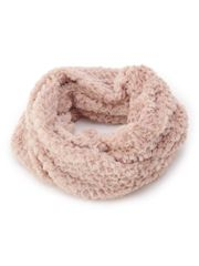 Fashion accessories for women. picture of stole scarf- snood (oqc0119f0457)
