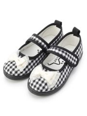 Shoes for kids. picture of dress shoes (slk0119s0030)