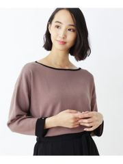 Tops for women. picture of knit (suu0119f0212)