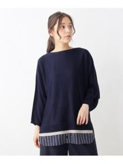 Tops for women. picture of knit (suu0119f0219)