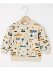 Tops for kids. picture of jersey (tcf0119f0049)