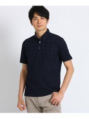 Tops for men. picture of polo shirt (tkk0119s0497)