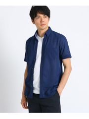 Tops for men. picture of polo shirt (tkk0119s0498)