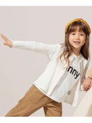 Tops for kids. picture of cardigan (tks0119f0036)