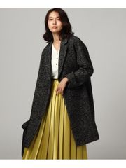 Outer for women. picture of chester coat (unt0119f0466)