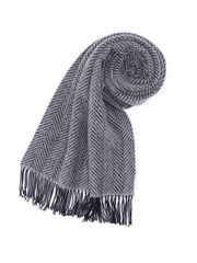 Fashion accessories for women. picture of stole scarf- snood (unt0119f0487)
