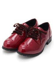 Shoes for women. picture of dress shoes (ysk0118f0011)
