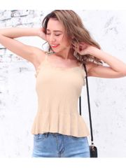 Tops for women. picture of camisole (aap0118c0349)