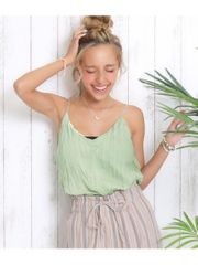 Tops for women. picture of camisole (aap0119b0521)