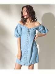 One-piece dress for women. picture of other dresses (aap0119e0421)