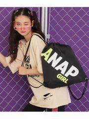 Bags, wallets, accessories for kids. picture of tote bag (aap0119k0288)