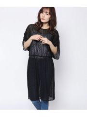 One-piece dress for women. picture of other dresses (ali0118r0359)