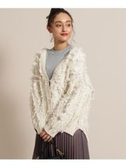 Tops for women. picture of cardigan (bml0119f0120)