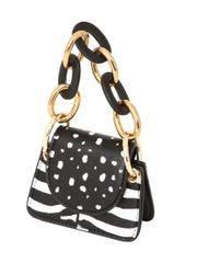 Bags, wallets, accessories for women. picture of shoulder bag (das0119f0057)
