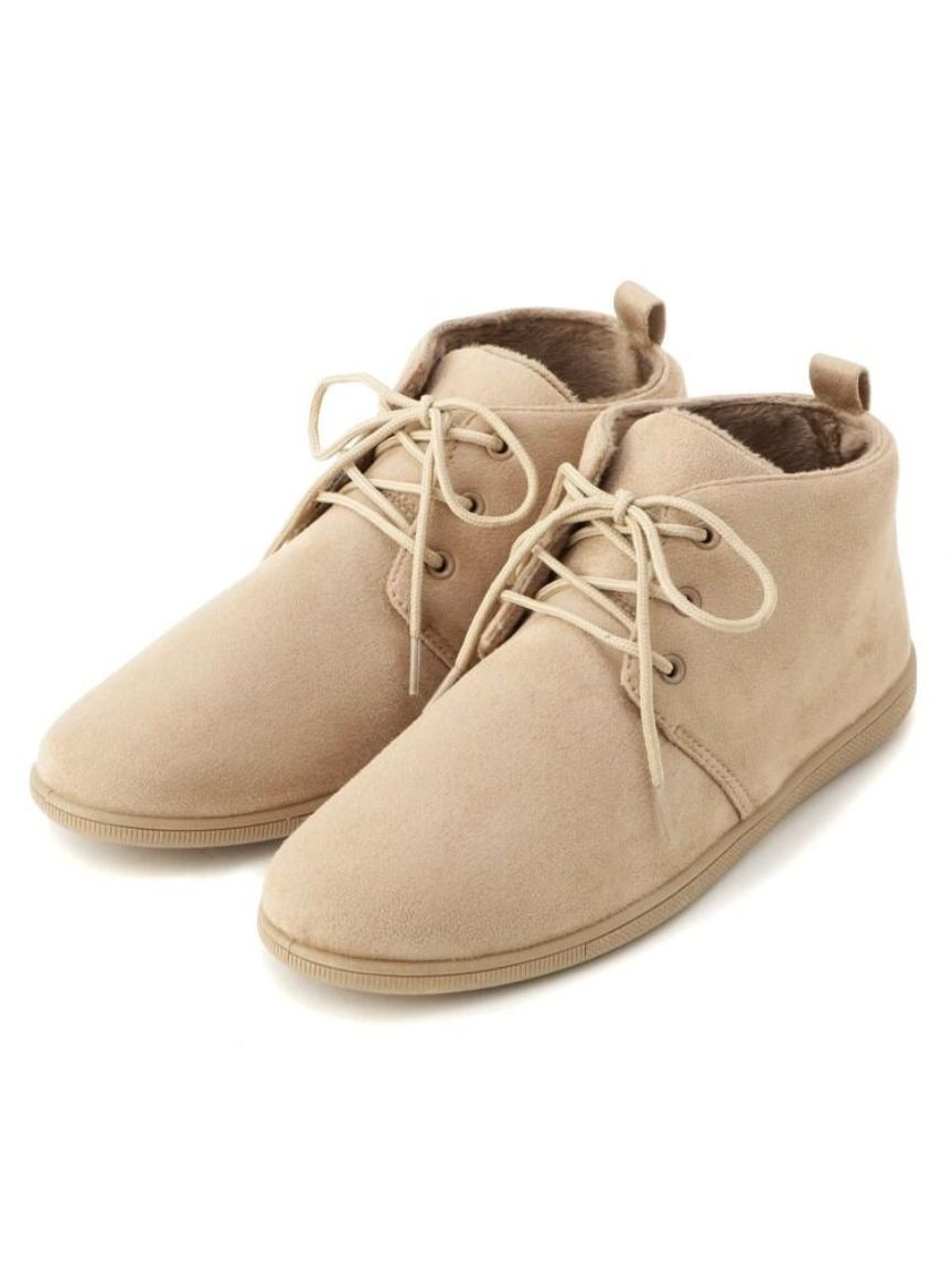 Shoes for women. picture of booties (idm0119f0231)
